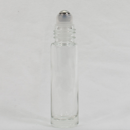 10ml Clear Roller