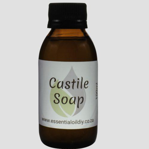 Catile Soap