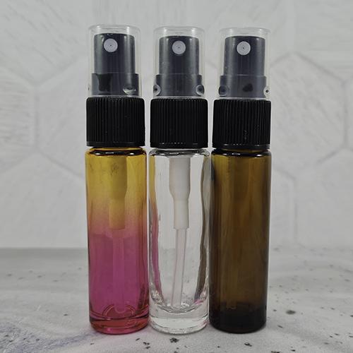 Sprayer for Roller Bottle 1