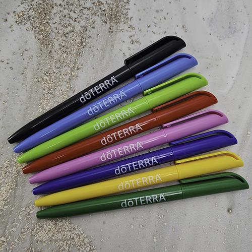 Doterra Branded Pens