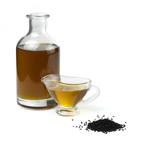 Black Seed Oil, Black Cumin Seed Oil
